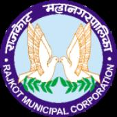 Civic body seals 27 commercial properties