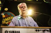 Following Tragedy, Brian Wilson Provides Some Peace With 'Pet Sounds' Concert at Northside Fest