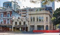 Eddie Obeid's sons to sell Ultimo site