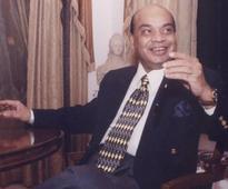 Rs 37-bn loan default case: CBI arrests Rotomac owner Vikram Kothari, son