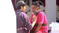 Bigg Boss 10: Swami Om does an Imam Siddiqui; STRIPS in front of housemates!