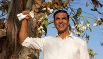 Pad Man in trouble: This writer files plagiarism case against Akshay Kumar and Filmmakers