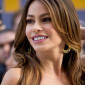Sofia Vergara on her son, the sacrifices and being a single mother