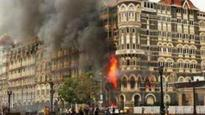 Nothing new for us: India downplays ex-Pak NSA's comments on 26/11