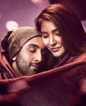 Box Office: Ae Dil Hai Mushkil, Shivaay fare average
