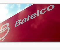 Batelco inks collaboration deal with Benefit