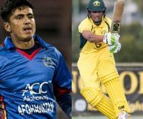 LIVE ICC U-19 World Cup 2018, Australia vs Afghanistan, Super League Semi-Final: Cricket Score and Updates