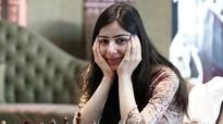 Lilit Mkrtchyan wins bronze European Club Cup 2016 came to its end yesterday in Novi Sad, Serbia. Chessfed.am reports...