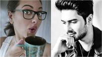 Armaan Malik says actors shouldn't sing, Sonakshi Sinha's reply is EPIC!