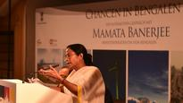 Come to Bengal and invest, we will give you land: Mamata urges investors in Munich