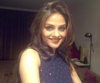Roja actress Madhoo to make comeback with Baahubali spin-off Aarambh on Star Plus