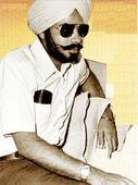 Did PM Modi Take His 1975 University Exam As A Sikh?