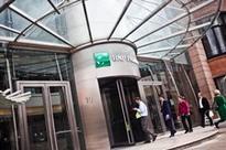 BNP Paribas seeks to break into ECM top 7 with new management