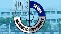 NAB issues arrest warrants for brother of former COAS Kiyani in DHA scam case