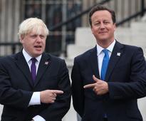 America's Exorbitant U.K. Hypocrisy