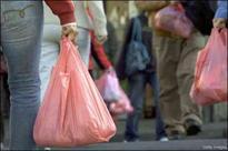 Rs 5,000 penatly for possessing banned plastic in Delhi: NGT