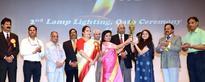 Governor inaugurates Gurukul Phase-II