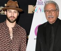Ryan Guzman, Edward James Olmos join new 9/11 movie