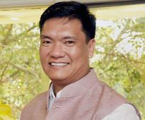 Pema Khandu to take input from people to prepare budget