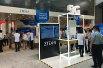 IoT to reform service sector:ZTE