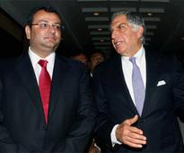 Cyrus Mistry's explosive letter to Tatas: 'I cannot believe I was removed for non-performance'