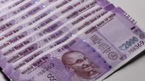 Post-demonetisation raids for illicit cash continue, Rs 3 crore seized