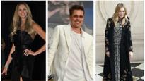 Brad Pitt denies dating rumours with Sienna Miller or Elle Macpherson