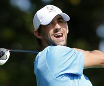 Ryder Cup 2016: Celebrities to represent Team USA revealed
