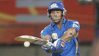 Retired Andrew Symonds mulls returning to play T20 cricket: Report