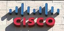 Cisco buys cloud security co CloudLock for $293m