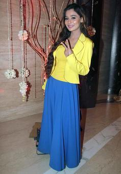 PIX: Sara Khan, Sayantani Ghosh at a birthday bash