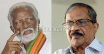 We have not insulted M T Vasudevan Nair: BJP