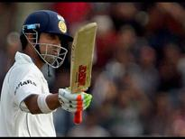 Gautam Gambhir makes Test comeback after 2 years: Twitterati couldn't be happier