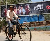 Film exposes plight of women in drug trade By Rina Chandran