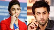 Ranbir Kapoor to begin Dragon in October
