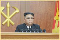 N. Korea H-bomb test warning to imperialistic forces
