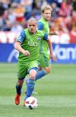 Sounders FC look to home cooking to right ship against NYCFC
