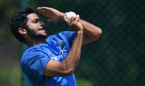 Nidahas Trophy: Chance for young guns to stake claim