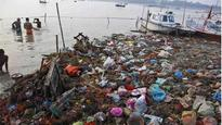 Clean Ganga: NGT appoints panel to look into grossly polluting units