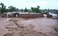 All rivers in KP in low floods: PDMA report