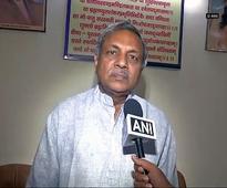 Bajrang Dal self-defence camp politicised to defame PM Modi: VHP