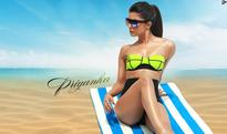 Why the release date of Priyanka`s Baywatch is pushed?