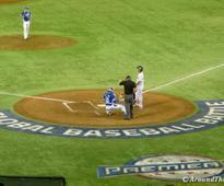 Baseball Must Replicate Premier12 Success at Tokyo 2020