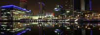 Al Rayan Bank Outlines European Growth Plans at Manchester Islamic Finance Seminar