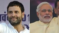 Assembly Elections 2017: How Congress can get inspired by BJP to reinvent itself