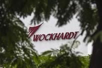 US FDA issues warning letter to Wockhardt's Ankleshwar plant