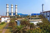 GVK Power Q2 net loss widens to Rs13.41 crore