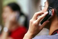 Telecom operators can be fined Rs 5 lakh over call drop: TRAI