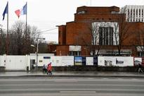 Russia expels diplomats from 23 countries as spy crisis escalates