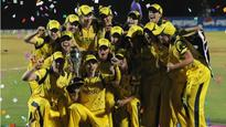 Lord's to host the final of Women's World Cup